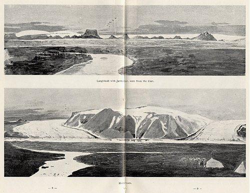 Kapitel 1 - Jarlhettur iceland ...